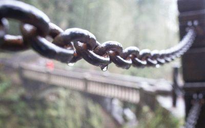 DPH – řetězové transakce, vícestranné obchody