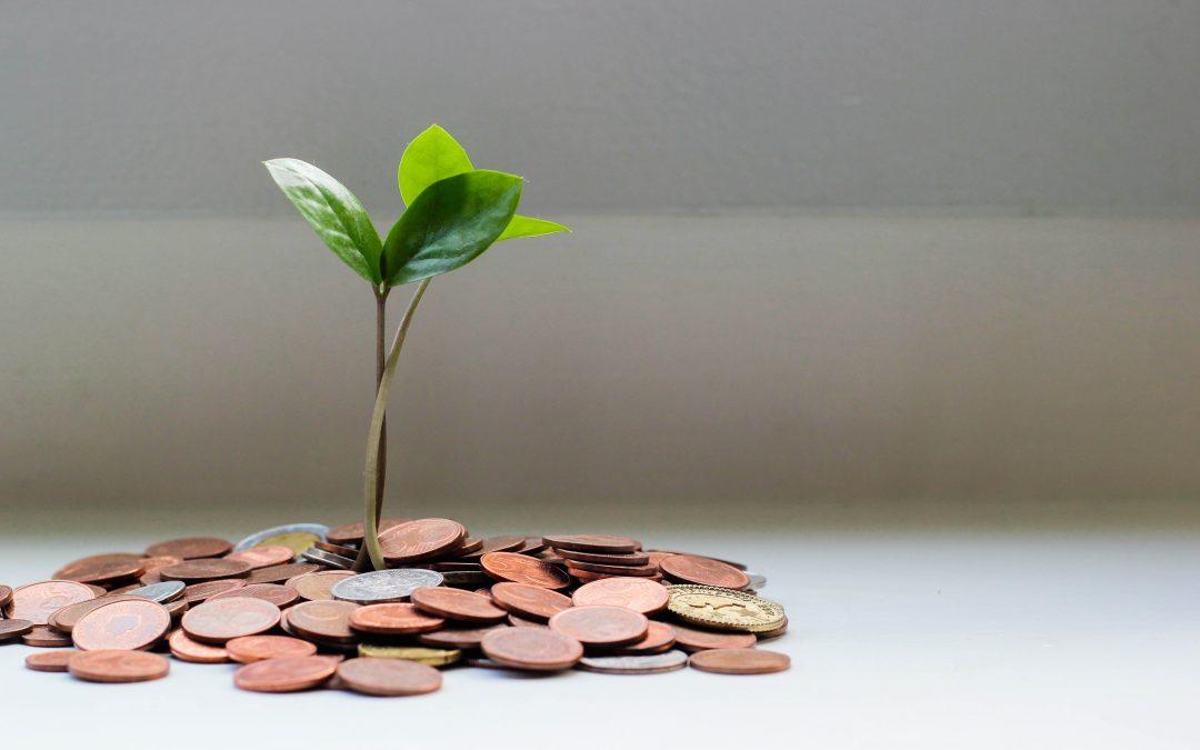 Změna zákona o kompenzačním bonusu
